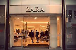 Zara In Hamburg : zara braunschweig damm 13 ffnungszeiten foto ~ Watch28wear.com Haus und Dekorationen