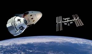 NASA's Commercial Crew Program Set to be Delayed - Great ...