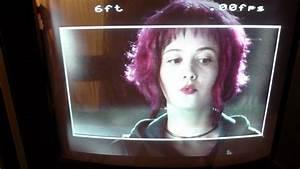 Mary Elizabeth Winstead images Behind The Scenes 'Scott ...