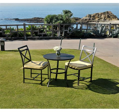plantation patterns napa outdoor furniture outdoor furniture