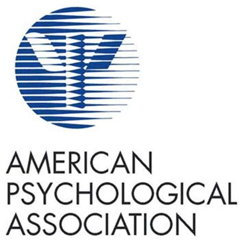 List Of American Psychological Association (apa. Campsite Signs Of Stroke. Diy Wood Signs Of Stroke. Turn Signs Of Stroke. Red Triangle Signs. State Signs. Avian Signs. Man Signs. Stratus Cloud Signs Of Stroke