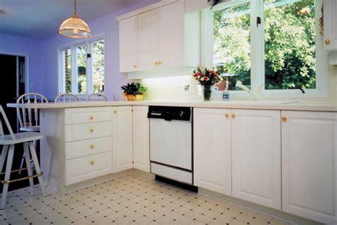 10 Most Popular Ecofriendly Flooring Solutions  Freshomecom. Designer White Kitchens. Furniture Kitchen Design. L Shaped Kitchen Island Designs. White Kitchen Design Images. Online Virtual Kitchen Designer. Modern European Kitchen Design. Design Kitchen And Bath. Kitchen Design Sink