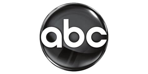 abc logo abc symbol meaning history  evolution