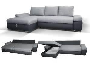 corner sofa bed birmingham furniture cjcfurniture co uk corner sofa beds