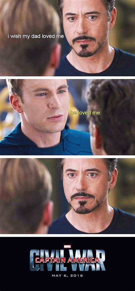 Civil War Memes - the real reasons behind marvel s civil war 20 photos thechive