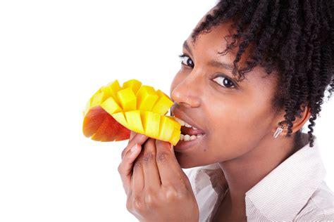 eat  mango trim  club