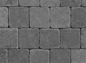 Taches Noires Sur Pavés Autobloquants : pav s b ton ~ Melissatoandfro.com Idées de Décoration