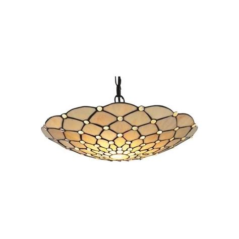 searchlight lighting raindrop tiffany ceiling uplighter