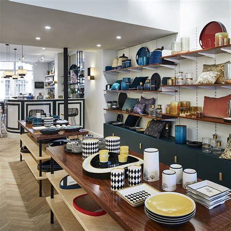 boutique cuisine visite express de la nouvelle boutique maison