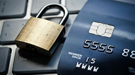 Credit extended under this credit card account is secured by various personal property and money including, but not limited to: How Secured Credit Cards Work