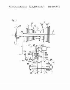 Jackson J85 Wiring Diagram