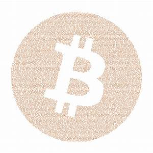 Bitcoin - The Currency of the Internet
