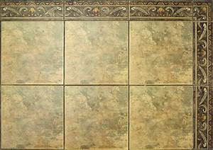 Modern Floor Tile Texture And Ceramic Tiles Excerpt ~ loversiq