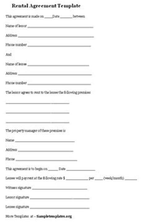 Tattoo Apprenticeship Contract Form Tattoo Art