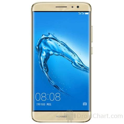 huawei maimang   review  specifications