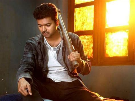 box office  kaththi beat vishwaroopam collections