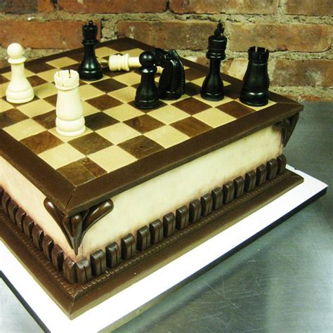 chess cake city cakes ny chess board cake dads cake