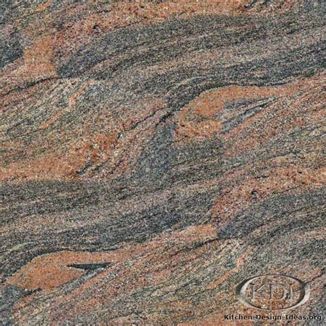 granite colors and names indian juparana pink granite
