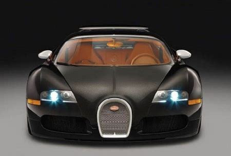 08 2019 bugatti chiron super sport 300+ prototype 3 800 000 $ 304 mph 2.4 sec 1600 hp 7993 cc 1978 kg: Bugatti gets a new most expensive car record with Veyron Sang Noir   Celebrity Net Worth