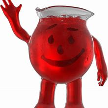 Image result for images of kool aid