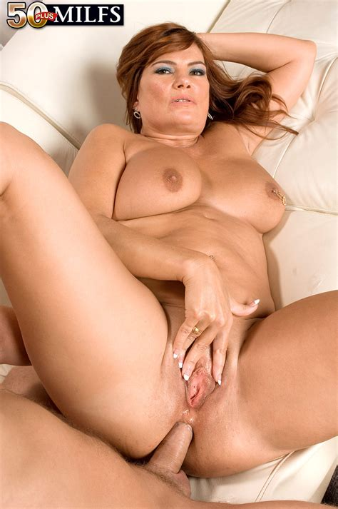 50 Plus Milfs It S Anal Day For Sunny Ray Sunny Ray John Strange And Mr Tim 56 Photos