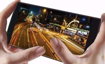 What Smartphone Has The Best Camera For Under Inr 15k? Quora