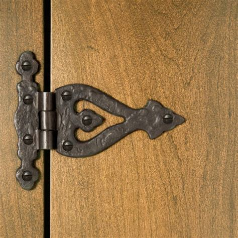 decorative hinges for doors solid bronze decorative hinge hardware