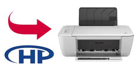 من هنا لدينا آخر التحديثات الهامة لكل ما يتعلق بتعريف الجهاز. تحميل تعريف طابعة HP DeskJet 1510 تحديث برامج & سكانر