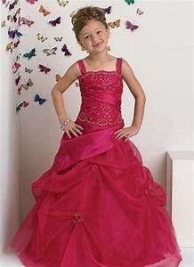 les 25 meilleures idees de la categorie robe de princesse With robe de princesse petite fille