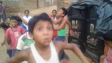 Toto Wala Re Toto Wala Youtube