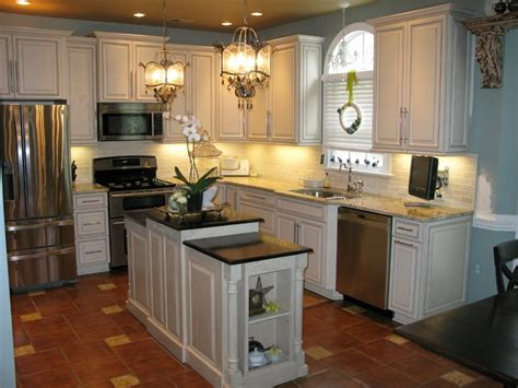 tuscan kitchen island tuscan kitchen island lighting fixtures thediapercake