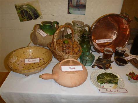 cuisine paysanne cuisine et vie paysanne au coeur du patrimoine sud ouest fr