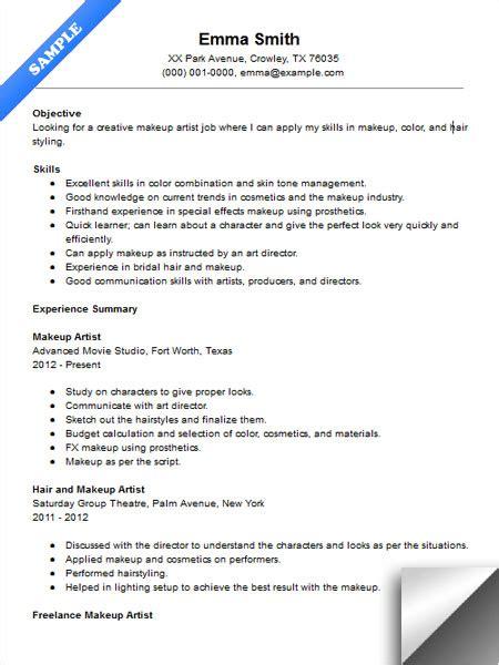 Makeup Artist Resume Sample. How To Make A Really Good Resume. Spm Resume. Logistics Manager Resume Sample. Sample Of A Resume For Job Application. Billing Specialist Resume Sample. Empty Resume Template. Resume Of Artist. Medical Coding Sample Resume