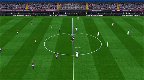 Emodder16 Pitch4 For Pes 2016 Pc