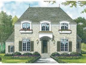 country european house plans best 20 country house plans ideas on