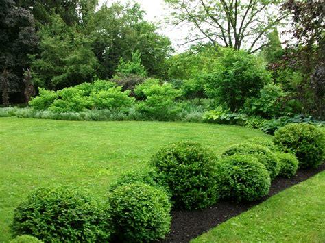 a garden open days part iii ambitious gardens bevacqua king farmhouse