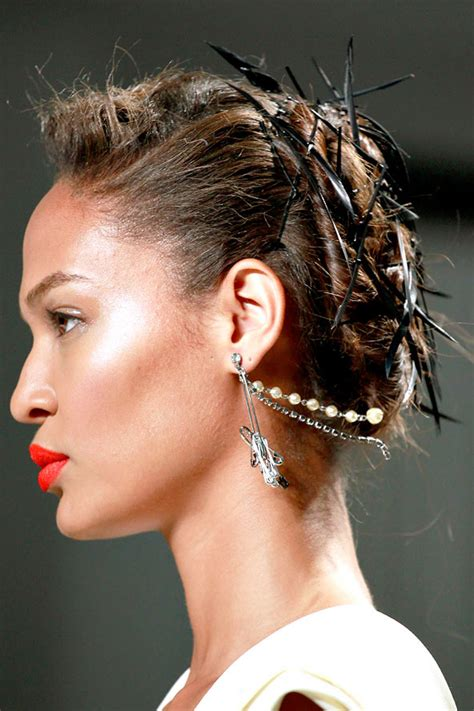 fashion hairstyles hairstyle trends   summer