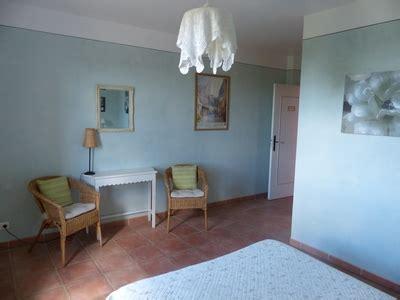 chambre d hotes moustiers sainte la chambre d 39 hôtes confort lou pavilhoun à moustiers
