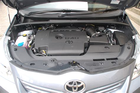 used toyota verso engines for sale used toyota spares