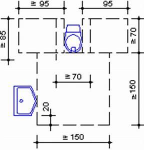 Behindertengerechtes Bad Din 18040 : barrierefrei bauen din 18024 2 sanit rr ume sanit tsr ume ~ Eleganceandgraceweddings.com Haus und Dekorationen