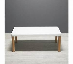 Couchtisch Weiß Matt : couchtisch daniel tp weiss matt massivholz max belastung 60 kg b h t 120 70 45 cm mehr ~ Orissabook.com Haus und Dekorationen