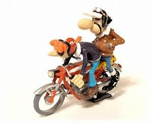 Figurine Joe Bar Team : joe bar team bracame en malaguti figurine m tal 11 cm demons merveilles dmvfp25l ~ Medecine-chirurgie-esthetiques.com Avis de Voitures