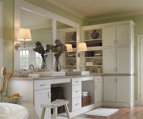 aristokraft kitchen cabinets reviews brellin laminate cabinet doors aristokraft 4177