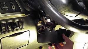 Remote Start Pontiac Vibe Toyota Matrix