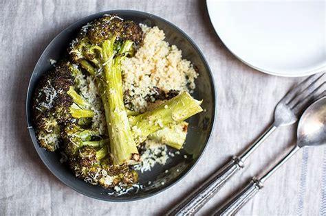 Agnese Italian Recipes: Italian Fresh broccoli au gratin # ...