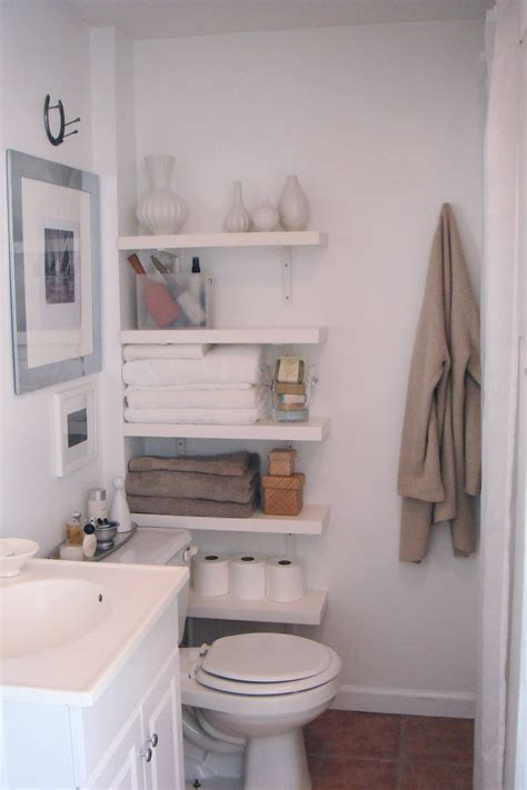 bathroom decorating ideas for small spaces bathroom designs ideas that you can try for small spaces