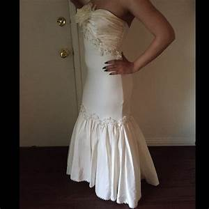79 off dresses skirts neiman marcus evening wedding With neiman marcus wedding dresses