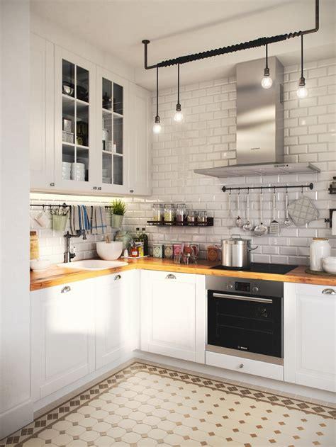 cer kitchen accessories как обустроить однушку в панельном доме бюджетный проект 1968