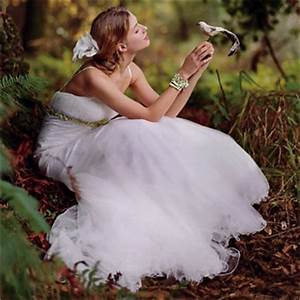 nature inspired wedding dresses wedding dresses photos With nature inspired wedding dresses