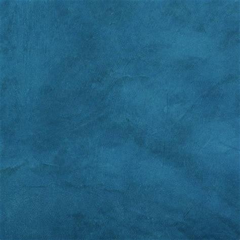 beton cire bleu fonce turquin arcane industries